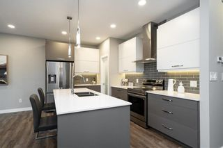 Photo 11: 229 Ken Oblik Drive in Winnipeg: Prairie Pointe Residential for sale (1R)  : MLS®# 202124757