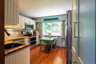 Photo 15: 1959 Cinnabar Dr in : Na Chase River House for sale (Nanaimo)  : MLS®# 880226