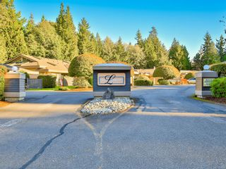 Photo 1: 924 St. Andrews Lane in : PQ French Creek Row/Townhouse for sale (Parksville/Qualicum)  : MLS®# 871233