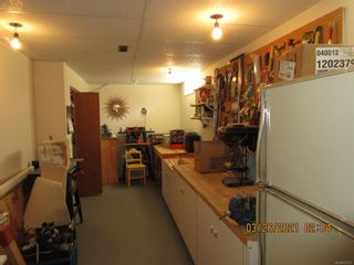 Photo 73: 6217 Waterbury Rd in : Na North Nanaimo House for sale (Nanaimo)  : MLS®# 871021
