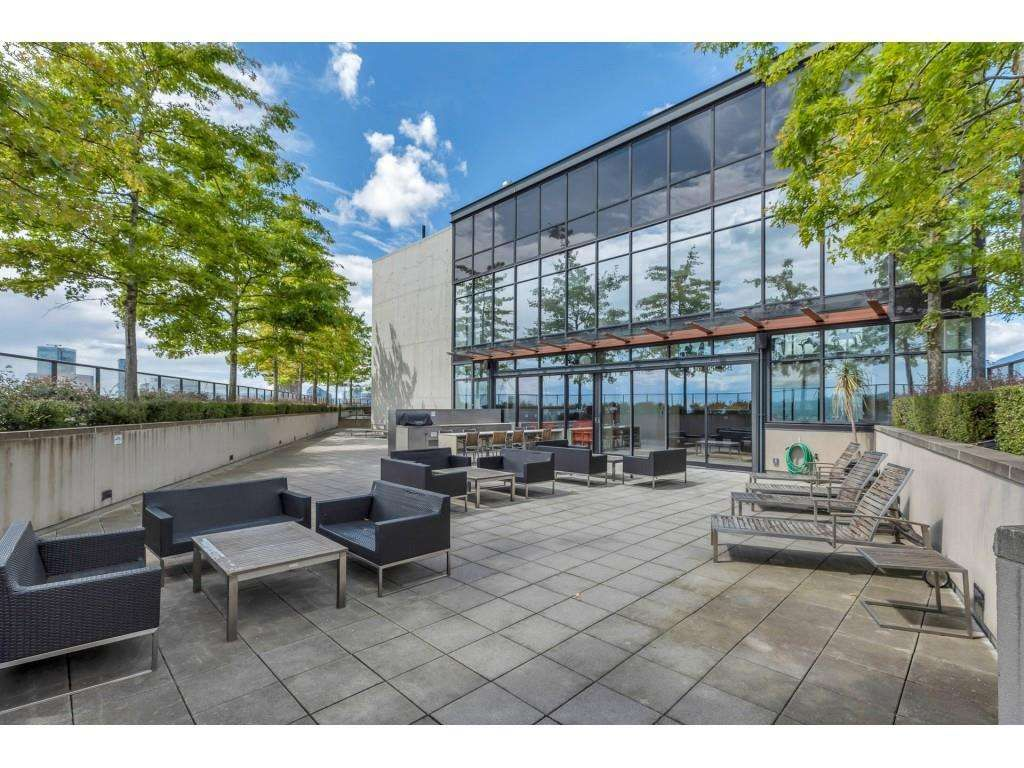 """Photo 36: Photos: 1704 128 W CORDOVA Street in Vancouver: Downtown VW Condo for sale in """"WOODWARDS"""" (Vancouver West)  : MLS®# R2592545"""