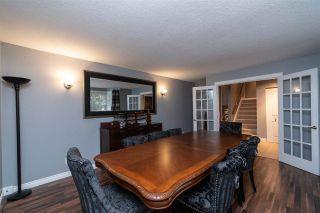 Photo 17: 5219 142 Street in Edmonton: Zone 14 House for sale : MLS®# E4243066