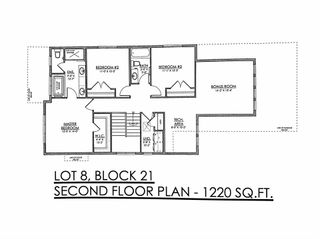 Photo 3: 17923 59 Street NW in Edmonton: Zone 03 House for sale : MLS®# E4228907