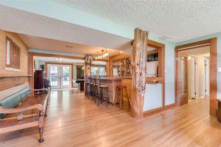 "Photo 14: 12369 SKILLEN Street in Maple Ridge: Northwest Maple Ridge House for sale in ""Chilcotin Park"" : MLS®# R2449817"