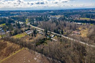 Photo 7: 24183 FRASER Highway in Langley: Salmon River House for sale : MLS®# R2586002