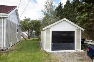 Photo 27: 7496 St. Margaret's Bay Road in Boutiliers Point: 40-Timberlea, Prospect, St. Margaret`S Bay Residential for sale (Halifax-Dartmouth)  : MLS®# 202125751