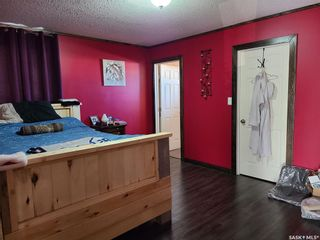 Photo 13: 813 98th Avenue in Tisdale: Residential for sale : MLS®# SK837893
