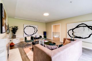 Photo 8: 5745 CHURCHILL Street in Vancouver: South Granville House for sale (Vancouver West)  : MLS®# R2573235