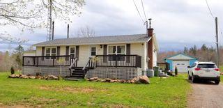 Photo 1: 168 Ripley Road in Truemanville: 101-Amherst,Brookdale,Warren Residential for sale (Northern Region)  : MLS®# 202111563