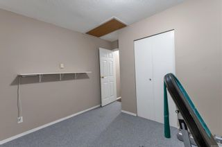Photo 19: 507 Sandowne Dr in : CR Campbell River Central House for sale (Campbell River)  : MLS®# 856796