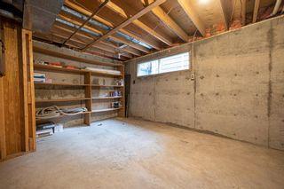 Photo 43: 701 2nd Street NE: Sundre Detached for sale : MLS®# A1130277