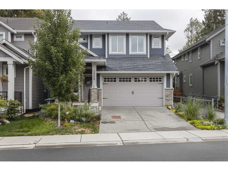 FEATURED LISTING: 2668 275A Street Langley