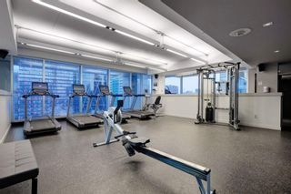 Photo 26: 1905 108 9 Avenue SW in Calgary: Downtown Commercial Core Apartment for sale : MLS®# A1067535