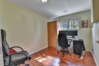 "Photo 13: 13809 HARPER Road in Surrey: Bolivar Heights House for sale in ""Bolivar Heights"" (North Surrey)  : MLS®# R2610166"