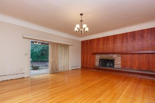 Photo 6: 10932 Inwood Rd in : NS Curteis Point House for sale (North Saanich)  : MLS®# 862525
