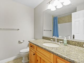 Photo 25: 2 136 Stonecreek Road: Canmore Semi Detached for sale : MLS®# A1146348