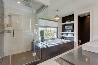 Photo 19: 2020 45 Avenue SW in Calgary: Altadore Detached for sale : MLS®# A1086722