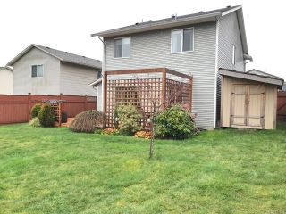 Photo 27: 1272 CROWN PLACE in COMOX: CV Comox (Town of) House for sale (Comox Valley)  : MLS®# 784338
