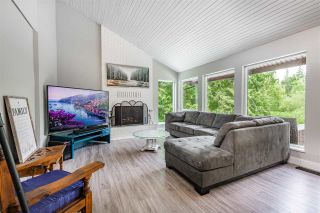 Photo 6: 33569 FERNDALE Avenue in Mission: Mission BC House for sale : MLS®# R2589606