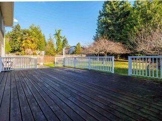 Photo 24: 4874 BLUEGROUSE Drive in Sechelt: Sechelt District House for sale (Sunshine Coast)  : MLS®# R2521983
