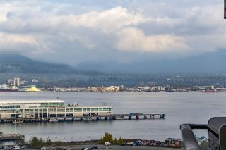 Photo 34: 1408 108 W CORDOVA Street in Vancouver: Downtown VW Condo for sale (Vancouver West)  : MLS®# R2479083