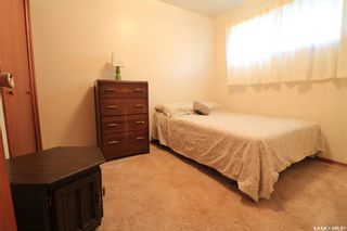 Photo 12: 611 103rd Street in North Battleford: Residential for sale : MLS®# SK858679