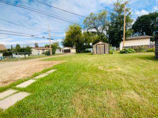 Photo 6: 4620 54 Avenue: Wetaskiwin House for sale : MLS®# E4255241