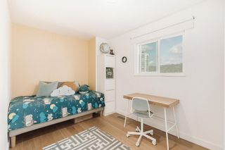 Photo 16: 226 BALMORAL Place in Port Moody: North Shore Pt Moody Townhouse for sale : MLS®# R2622206