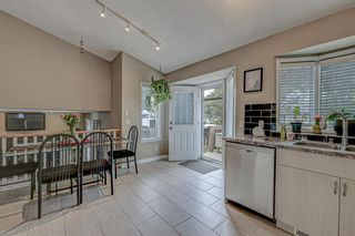 Photo 17: 871 Riverbend Drive SE in Calgary: Riverbend Detached for sale : MLS®# A1151442