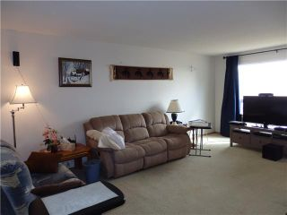 Photo 14: 29342 RANGE RD 275: Rural Mountain View County Residential Detached Single Family for sale : MLS®# C3614784