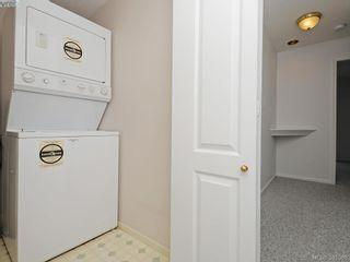 Photo 15: 203 1501 Richmond Ave in VICTORIA: Vi Jubilee Condo for sale (Victoria)  : MLS®# 765592