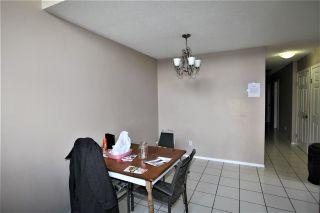 Photo 4: 11944 83 Street NW in Edmonton: Zone 05 House Half Duplex for sale : MLS®# E4232690