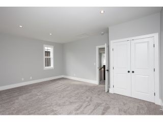 """Photo 12: 35437 EAGLE SUMMIT Drive in Abbotsford: Abbotsford East House for sale in """"THE SUMMIT @ EAGLE MOUNTAIN"""" : MLS®# R2045138"""