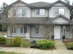 Property Photo: 10996 240TH ST in Maple Ridge