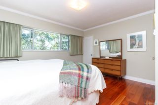 Photo 10: 1273 Fairlane Terr in Saanich: SE Maplewood House for sale (Saanich East)  : MLS®# 845075