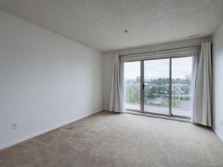 Photo 10: 410 3160 Albina St in Saanich: SW Tillicum Condo for sale (Saanich West)  : MLS®# 842087