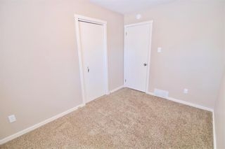 Photo 18: 19 Malden Close in Winnipeg: Maples Residential for sale (4H)  : MLS®# 202101865