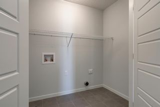 Photo 18: 268 Harvest Hills Way NE in Calgary: Harvest Hills Row/Townhouse for sale : MLS®# A1069741