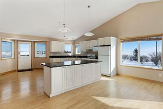Photo 10: 15300 104 Street SE in Calgary: C-385 Detached for sale : MLS®# A1110156