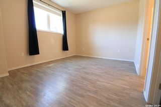 Photo 8: 1322 107th Street in North Battleford: Sapp Valley Residential for sale : MLS®# SK855222