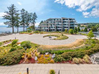 Photo 19: 302 5665 TEREDO Street in Sechelt: Sechelt District Condo for sale (Sunshine Coast)  : MLS®# R2519073