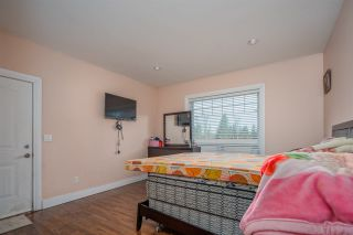 Photo 26: 4281 BRADNER Road in Abbotsford: Bradner House for sale : MLS®# R2539482