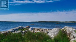 Photo 15: Lot Maiden Hair Island in Lahave Islands: Vacant Land for sale : MLS®# 202114713