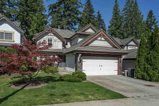 Photo 3: 3303 CHARTWELL Green in Coquitlam: Westwood Plateau House for sale : MLS®# R2290245
