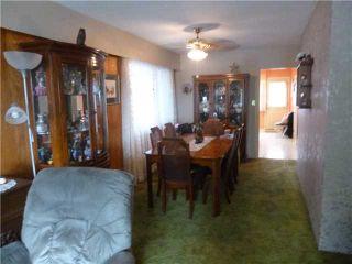 Photo 4: 6806 DOMAN Street in Vancouver: Killarney VE House for sale (Vancouver East)  : MLS®# V1138424