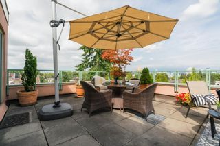 Photo 32: 501 503 W 16TH AVENUE in Vancouver: Fairview VW Condo for sale (Vancouver West)  : MLS®# R2611490