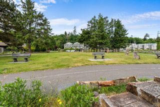 Photo 43: 104 700 S Island Hwy in : CR Campbell River Central Condo for sale (Campbell River)  : MLS®# 877514