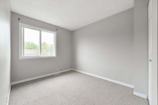 Photo 23: 36 18010 98 Avenue in Edmonton: Zone 20 Townhouse for sale : MLS®# E4255398