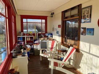 Photo 20: North Wiseton Acreage in Wiseton: Residential for sale : MLS®# SK854100