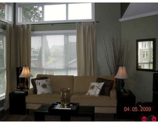 """Photo 2: 304 15342 20TH Avenue in Surrey: King George Corridor Condo for sale in """"STERLING PLACE"""" (South Surrey White Rock)  : MLS®# F2907256"""